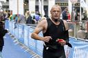 Triathlon4594.jpg