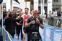Triathlon4597.jpg