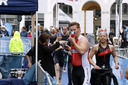 Triathlon4598.jpg
