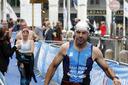 Triathlon4603.jpg