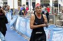 Triathlon4607.jpg