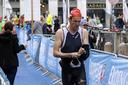Triathlon4612.jpg