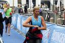 Triathlon4613.jpg