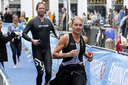 Triathlon4619.jpg