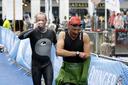 Triathlon4622.jpg