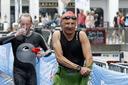 Triathlon4623.jpg