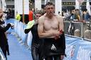 Triathlon4626.jpg