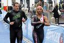 Triathlon4631.jpg