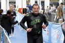 Triathlon4632.jpg