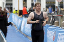 Triathlon4634.jpg
