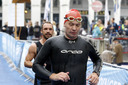 Triathlon4636.jpg