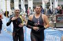 Triathlon4640.jpg