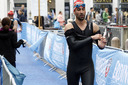 Triathlon4645.jpg