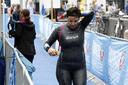 Triathlon4653.jpg