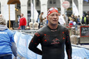 Triathlon4660.jpg