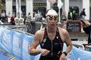 Triathlon4662.jpg