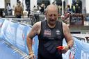 Triathlon4664.jpg