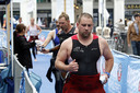Triathlon4665.jpg