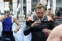Triathlon4667.jpg