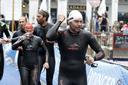 Triathlon4672.jpg