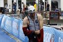 Triathlon4684.jpg