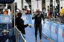 Triathlon4685.jpg