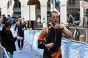 Triathlon4692.jpg