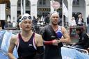 Triathlon4696.jpg
