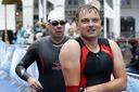 Triathlon4701.jpg