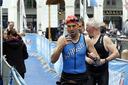 Triathlon4705.jpg