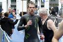Triathlon4706.jpg