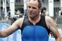 Triathlon4709.jpg