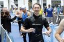 Triathlon4711.jpg