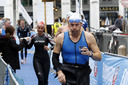 Triathlon4712.jpg