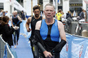 Triathlon4715.jpg