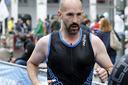 Triathlon4718.jpg
