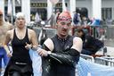 Triathlon4728.jpg