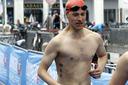 Triathlon4730.jpg
