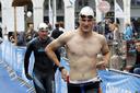 Triathlon4737.jpg