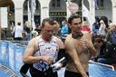 Triathlon4740.jpg