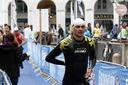 Triathlon4743.jpg