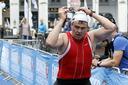 Triathlon4745.jpg