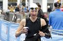 Triathlon4750.jpg