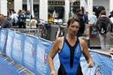 Triathlon4760.jpg