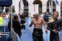Triathlon4761.jpg