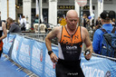 Triathlon4766.jpg