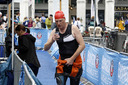 Triathlon4767.jpg