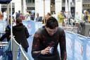 Triathlon4771.jpg