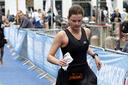 Triathlon4773.jpg