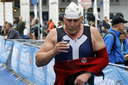 Triathlon4775.jpg